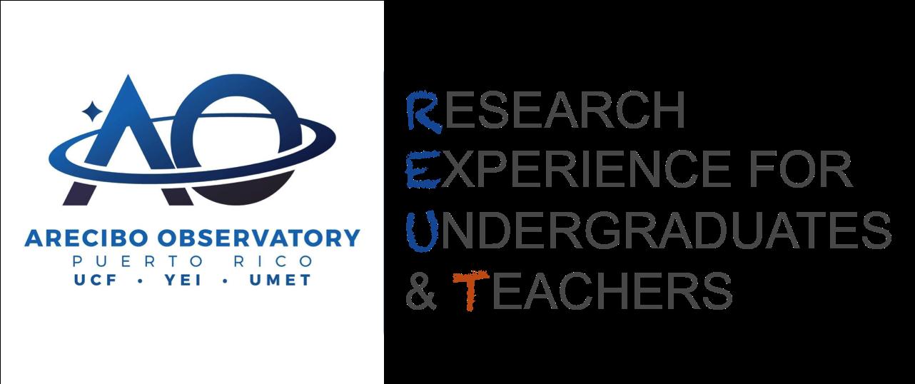 Research Experience for Undergraduates & Teachers (REUT